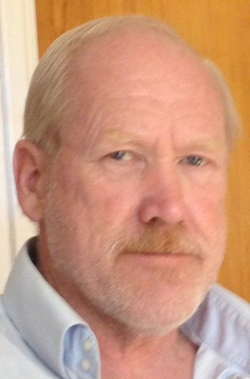 Arne Wärn