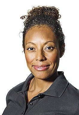 Claudia Gård
