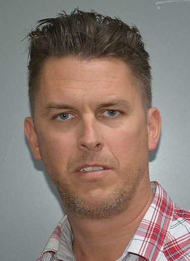 Nils Myhr