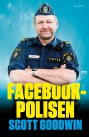 Facebookpolisen-180x277