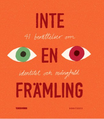 Inte_en_framling_omslag