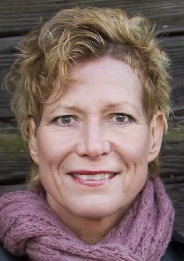 Lena Matthijs