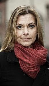 Lena Nitz 047