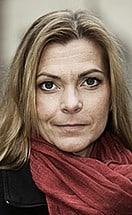 Lena Nitz