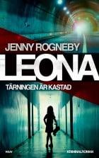 Leona tärningen är kastad