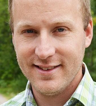 Martin_Ulvenhag_Sodermanland