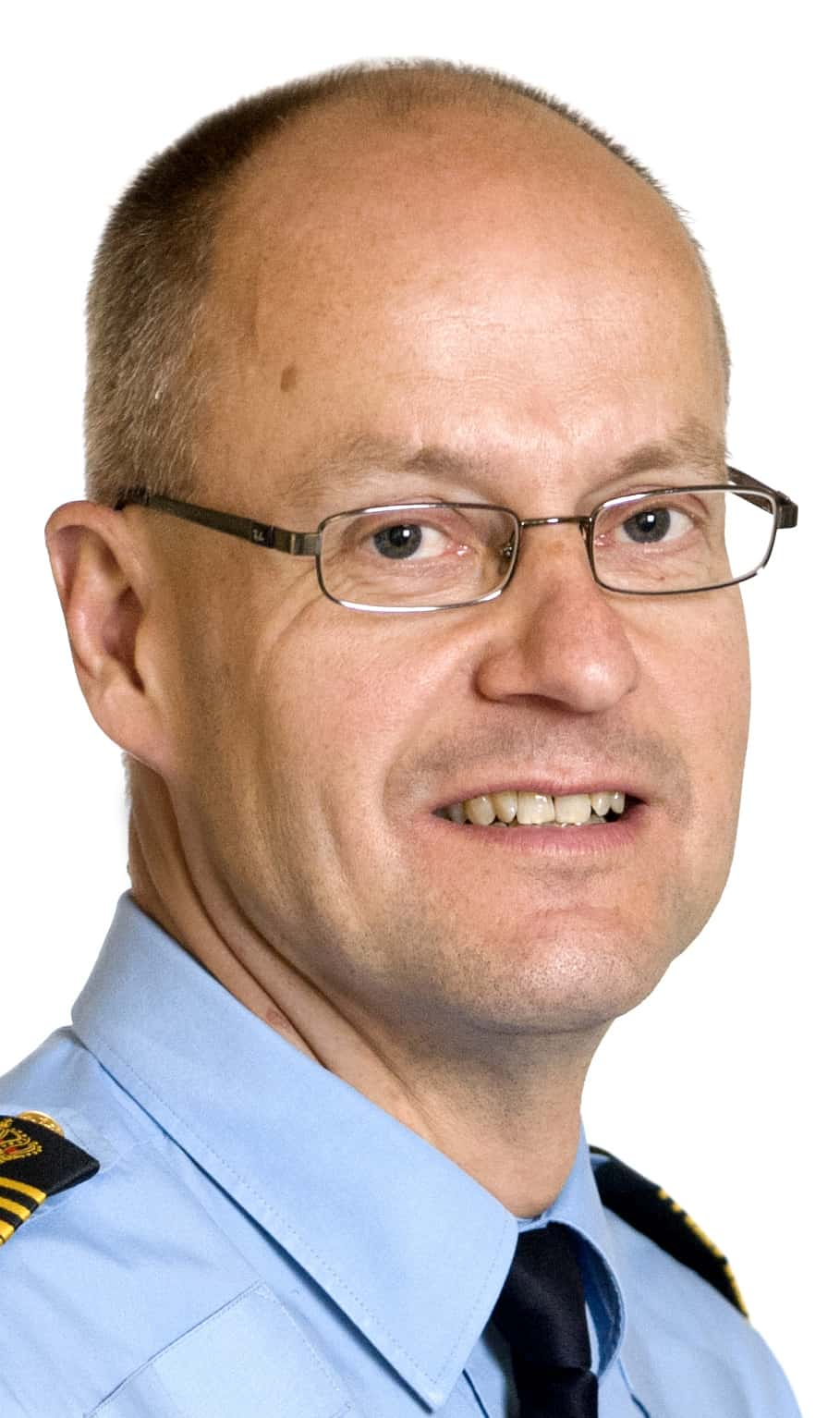 Mats Löfving