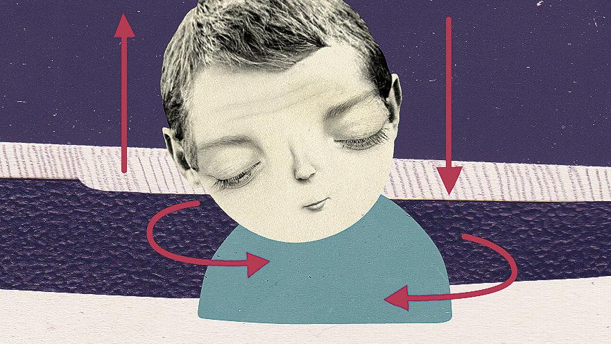 Illustration: Emma Hanquist