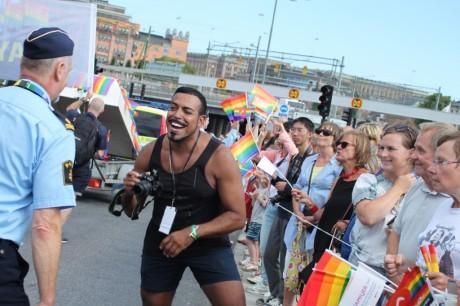 Pride2016 A Stanton och fotograf (1024x683)