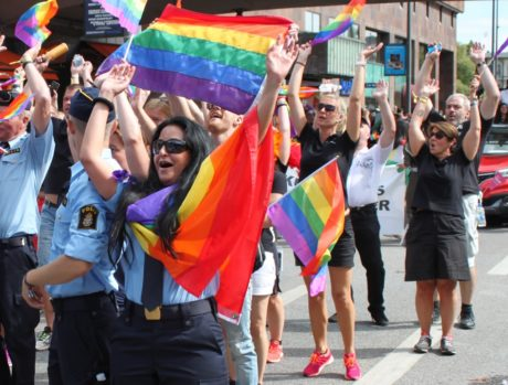 Pride2016 vågen (1024x860)