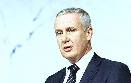 Thomas Rohlén