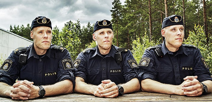 Foto: Magnus Laupa