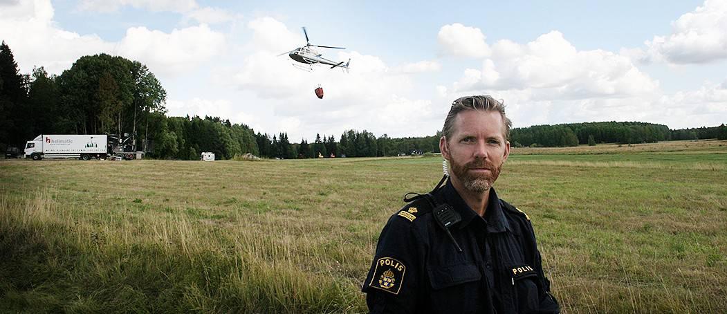 Foto: Emma Eneström