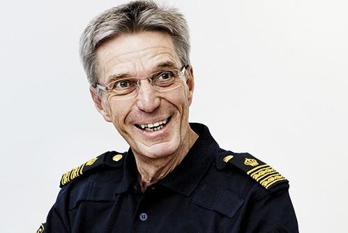 Foto: David Bergström