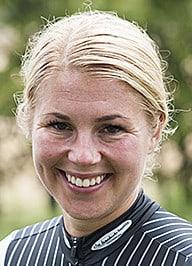 Pernilla Henry
