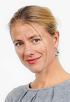 Emma Cronberg