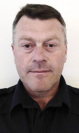 Björn Kaijser