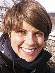 Emma Johannisson