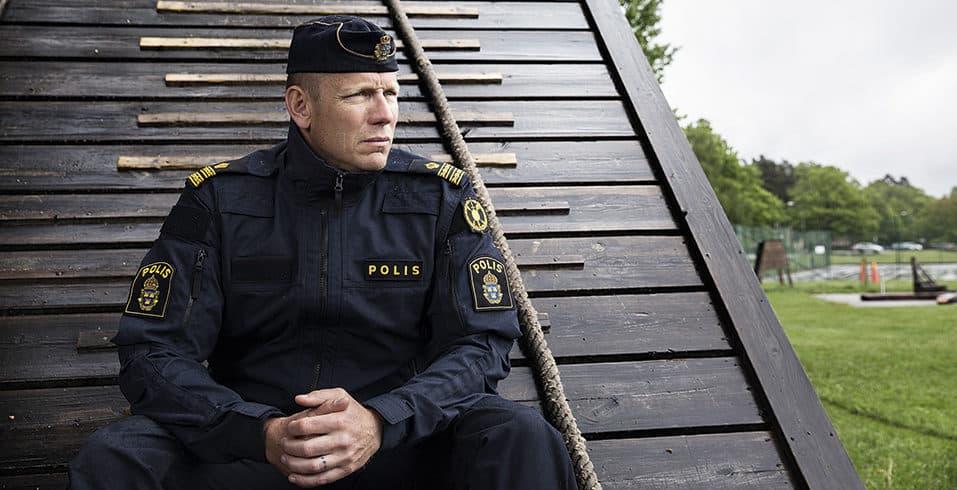 Stefan Dejemyr. Foto: Magnus Laupa