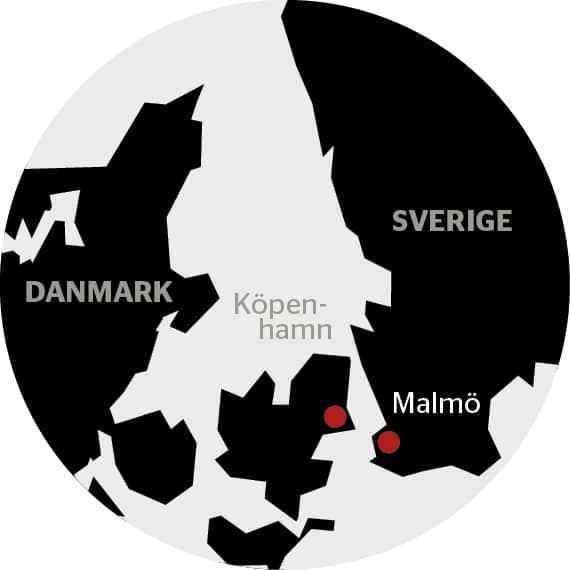 norden6