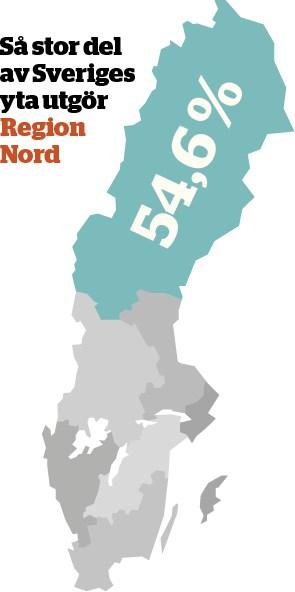 norrland2