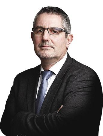 Philippe Capon