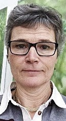 Siv Stendahl