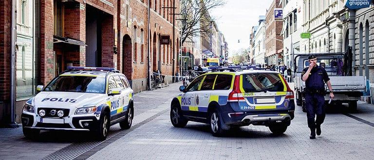 Foto: Patrik Lundin/Aftonbladet