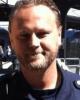 Henrik-Karlsson_webbskuren